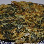tortillaAcelgas