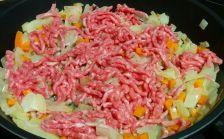 3-cebolla-zanahoria-y-carne-picada