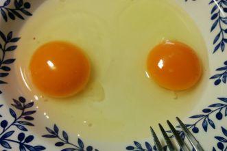 2-huevos