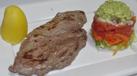 filete-con-ensalada