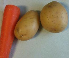 patatas-y-zanahorias