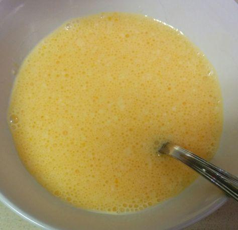 yemas-azucar-y-aceite