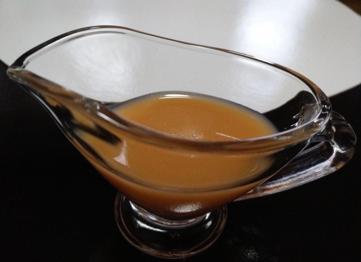 Leche condensada (sin lactosa)